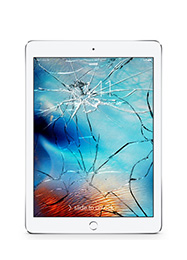 iPad Air 2 Display Reparatur Berlin