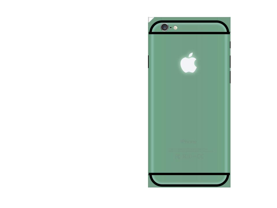 Iphone Box Iphone Ipod And Ipad Reparatur Berlin